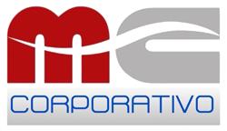 MC Corporativo